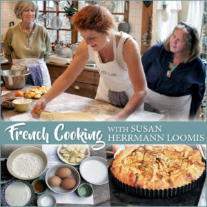 A Great Christmas Gift – Cooking French in Miami, the Pacific Northwest, and More