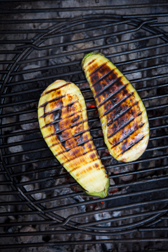 French Grill