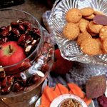 SWEET AND SALTY ALMONDS - AMANDES SUCRE SALES