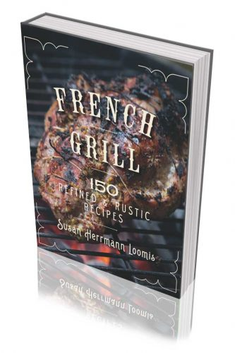 French-Grill
